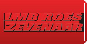 Logo Roes Zevenaar
