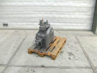 BP WPT720/GR1000  vacuumpomp