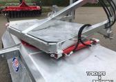 Sweep Veegmachine SV800/290 3 - punt